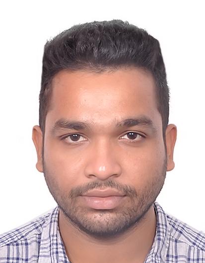 GaneshGuggilla