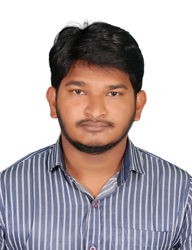 ShivaKusuma