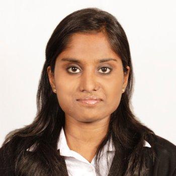 PriyankaPittala