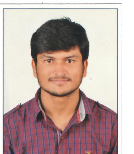 RajkumarBanavath