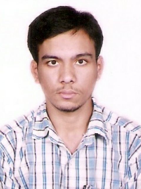 Vinay MurthyAttalury