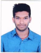 chaitanyaPulluri