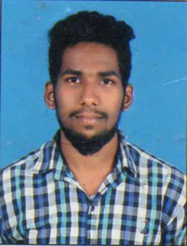 Ranjith KumarNoone