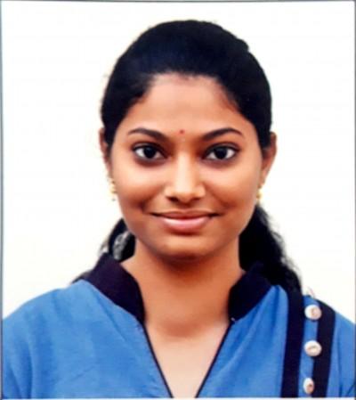 BHUKYAHARITHA