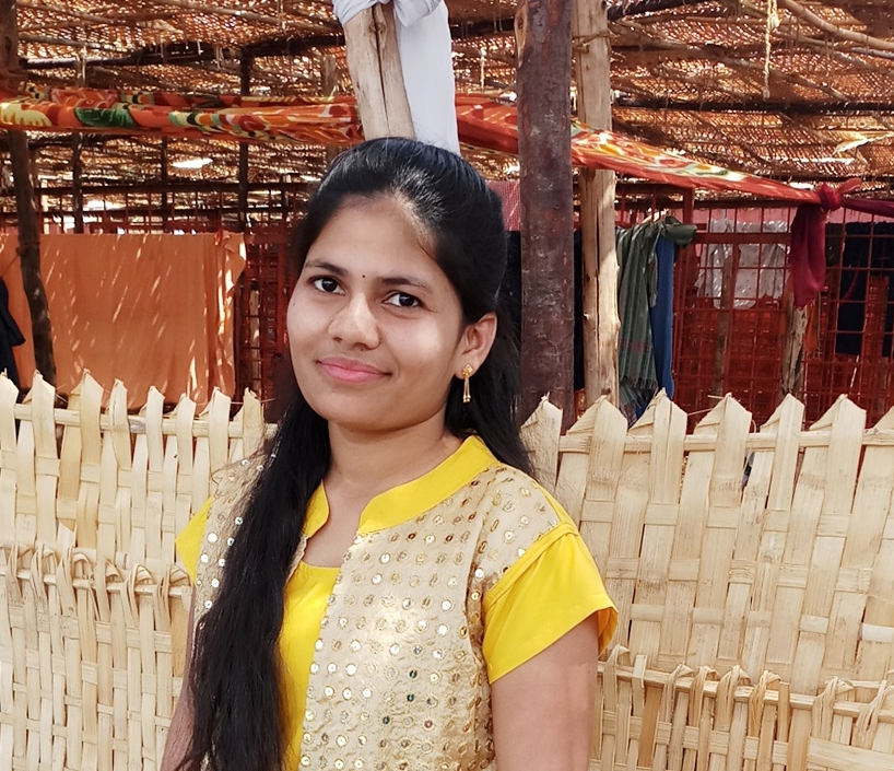 KalyaniDharavath