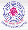 JNTUH College of Engineering