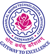JNTUH College of Engineering