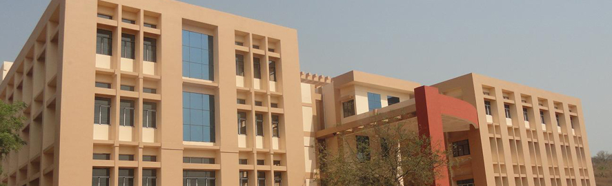 JNTUH College of Engineering Nachupally (Kondagattu